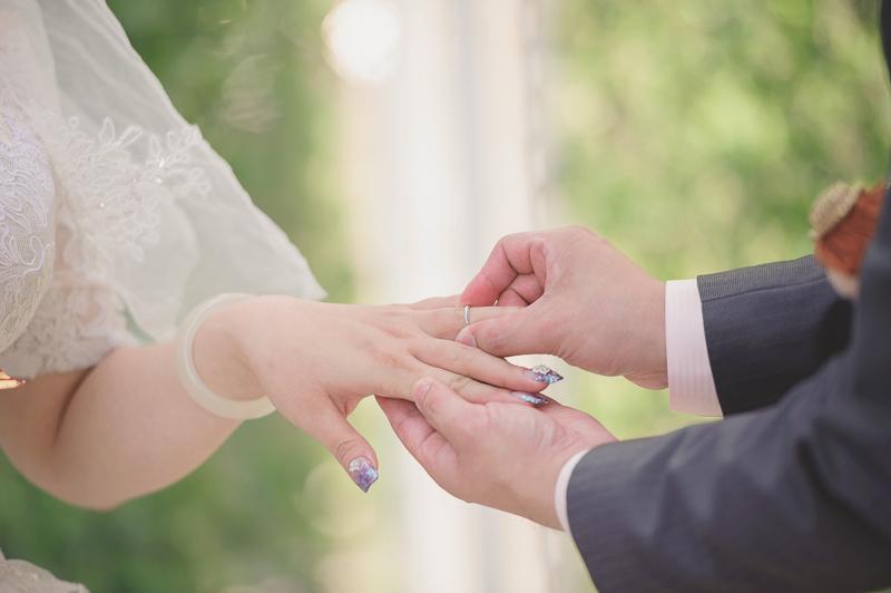 16335278222_6e41cdfdda_o- 婚攝小寶,婚攝,婚禮攝影, 婚禮紀錄,寶寶寫真, 孕婦寫真,海外婚紗婚禮攝影, 自助婚紗, 婚紗攝影, 婚攝推薦, 婚紗攝影推薦, 孕婦寫真, 孕婦寫真推薦, 台北孕婦寫真, 宜蘭孕婦寫真, 台中孕婦寫真, 高雄孕婦寫真,台北自助婚紗, 宜蘭自助婚紗, 台中自助婚紗, 高雄自助, 海外自助婚紗, 台北婚攝, 孕婦寫真, 孕婦照, 台中婚禮紀錄, 婚攝小寶,婚攝,婚禮攝影, 婚禮紀錄,寶寶寫真, 孕婦寫真,海外婚紗婚禮攝影, 自助婚紗, 婚紗攝影, 婚攝推薦, 婚紗攝影推薦, 孕婦寫真, 孕婦寫真推薦, 台北孕婦寫真, 宜蘭孕婦寫真, 台中孕婦寫真, 高雄孕婦寫真,台北自助婚紗, 宜蘭自助婚紗, 台中自助婚紗, 高雄自助, 海外自助婚紗, 台北婚攝, 孕婦寫真, 孕婦照, 台中婚禮紀錄, 婚攝小寶,婚攝,婚禮攝影, 婚禮紀錄,寶寶寫真, 孕婦寫真,海外婚紗婚禮攝影, 自助婚紗, 婚紗攝影, 婚攝推薦, 婚紗攝影推薦, 孕婦寫真, 孕婦寫真推薦, 台北孕婦寫真, 宜蘭孕婦寫真, 台中孕婦寫真, 高雄孕婦寫真,台北自助婚紗, 宜蘭自助婚紗, 台中自助婚紗, 高雄自助, 海外自助婚紗, 台北婚攝, 孕婦寫真, 孕婦照, 台中婚禮紀錄,, 海外婚禮攝影, 海島婚禮, 峇里島婚攝, 寒舍艾美婚攝, 東方文華婚攝, 君悅酒店婚攝,  萬豪酒店婚攝, 君品酒店婚攝, 翡麗詩莊園婚攝, 翰品婚攝, 顏氏牧場婚攝, 晶華酒店婚攝, 林酒店婚攝, 君品婚攝, 君悅婚攝, 翡麗詩婚禮攝影, 翡麗詩婚禮攝影, 文華東方婚攝