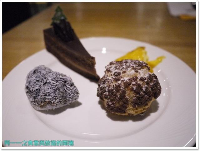 北海岸萬里野柳泊逸渡假酒店buffet吃到飽漁人廚房聚餐image057