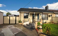 3 WEDDING COURT, Broadmeadows VIC