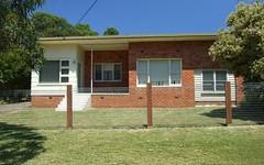 687 Murramarang Road, Kioloa NSW