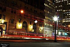426036_3179695983032_1129698556_n (danisanxe1) Tags: newyork lights luces nuevayork