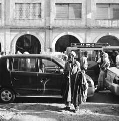Addis (Felipe Cárdenas-Támara) Tags: rolleiflexautomat6x6modelk4a rolleiflexjune1951march1954 rolleiflextlr rolleiflex analogphotography analoguephotography ethiopia etiopía felipecárdenastámara colombianphotographers zeissjenatessar3575 felipecardenasphotography