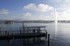 Genève (Nouhailler) Tags: schweiz switzerland suisse geneva geneve genf