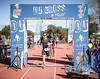 Juanjo Jaq (DuCross) Tags: meta 213 vd 2015 valdemorillo ducross