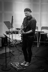 Julefest-KIB-2014--12