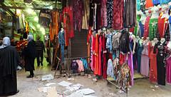 CAIRO, Egypt 2015 (Grangeburn) Tags: market egypt cairo bazar