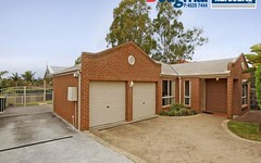 85 Englorie Park Drive, Glen Alpine NSW
