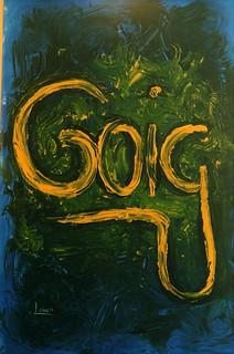 Restauran-Goig-7