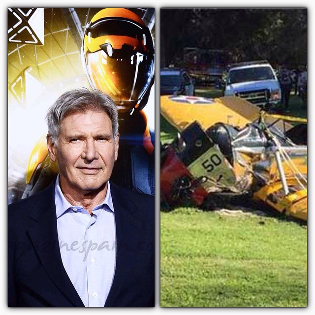 Asistente harrison Ford; http://extrenos-d-accion.blogspot.com/2015/03/asidente-harrison-ford.html