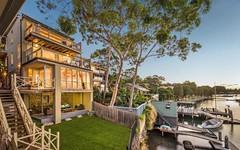 12 River Street, Birchgrove NSW