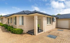 6/194 Johnston Road, Bass Hill NSW