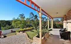 41 Sheepstation Gully Road, Mount Crosby QLD