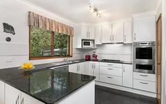 96 Purchase Road, Cherrybrook NSW