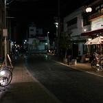 Sakae 3-chome, Ichinomiya-city, Aichi-pref thumbnail