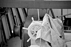 porto di Civitanova Marche il 6 marzo 2015 (enricoerriko) Tags: nyc red sea berlin verde green london beach rio port faro design la blackwhite mediterraneo nuvole mare ship colore moscow satellite beijing sailors potenza bow solutions 北京 prima sole stern propeller italie marche vento bua loris onde adriatico moscou onda scogli mosso termoli schiuma 2015 seamanship dopo pescatori marinai segler marineros fiumi blù schizzi civitanovamarche mareggiata portocivitanova controsole frangiflutti maregrosso rossoblù ondasuonda bardelporto sanmarone erriko ondalunga civitanovese annibalcaro cluana moloforaneo enricoerriko
