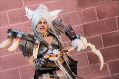 Mantova Comix 2015 (Roberto Donadello) Tags: italy game anime photo costume italia cosplay events cartoon manga event comix videogame cosplayer italiancosplay italiancosplayer comix2015 mantovacomix mantovacomix2015 cosplayeritaliani