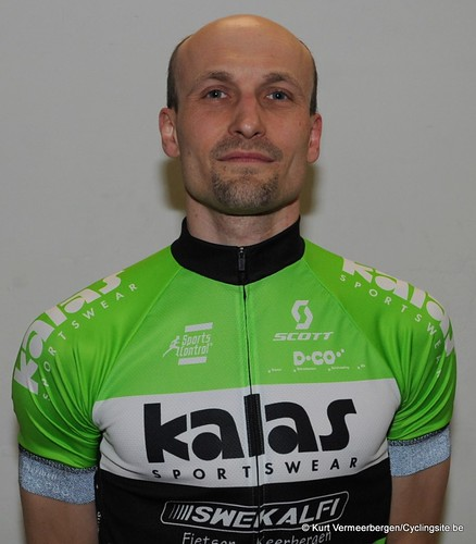 Kalas Cycling Team 99 (130)