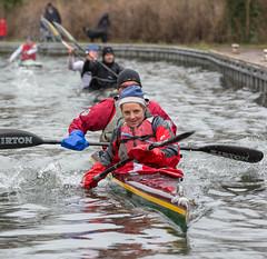 Waterside race series (Click U) Tags: b race canoe series waterside newbury