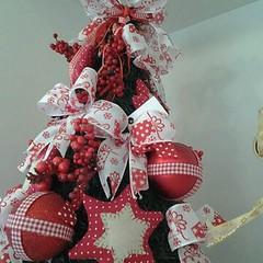 1423967389542 (adriana.comelli) Tags: natal enfeites cadeira capas guirlandas