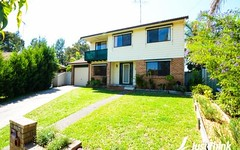 5 Welland Close, Jamisontown NSW