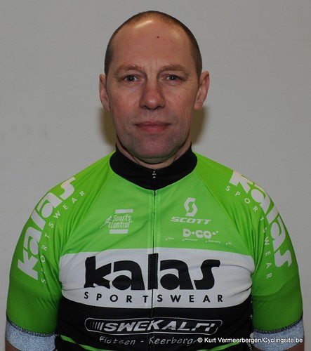Kalas Cycling Team 99 (133)