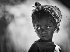 (Fulvio Pettinato) Tags: africa photography senegal fotografia viaggi reportage emozioni fulvio pettinato