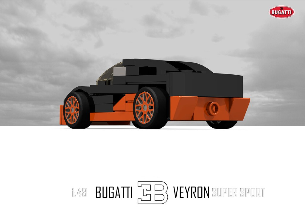 the world 39 s most recently posted photos of lego and veyron flickr hive mind. Black Bedroom Furniture Sets. Home Design Ideas