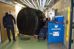 CHEOPS Lab Liefer Kammer_CSH-UniBE-Sylviane Blum-36