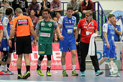 "DKB DHL15 Bergischer HC vs. TSV Hannover-Burgdorf 14.03.2015 030.jpg • <a style=""font-size:0.8em;"" href=""http://www.flickr.com/photos/64442770@N03/16820181991/"" target=""_blank"">View on Flickr</a>"