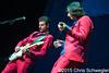 Magic! @ The Maroon 5 World Tour 2015, The Palace Of Auburn Hills, Auburn Hills, MI - 03-18-15