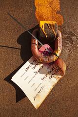 IMG_8722 (trygve.denstad) Tags: rust message lock rosenberg verft