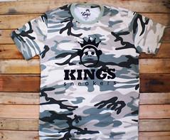REF021 (Criolo Arrumado) Tags: streetwear lifestyle urbanwear urbanstyle swagg modajovem crioloarrumado