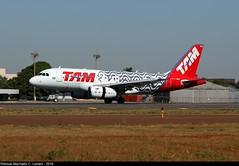 149 (romulolemes) Tags: airport aircraft aviation avio spotting goinia aviao planespotting spotter aeroportodegoinia aviaocomercial sbgo aeroportosantagenoveva aeroin spotterdayinfraero gynspotterday