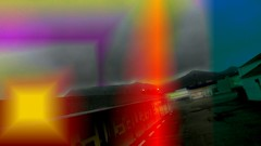 IMG_20160703_0jhgfdsa64148_phixr (Colorfulgothicchic) Tags: clouds storm mountains mountain hill hills street hotel hotels stormclouds rainbow colorful colors multicolors color shades shadesofcolors