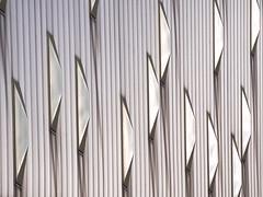 "Fassade (""MRperspektiveFoto"" Steiermark - Graz - Fotos) Tags: muster fassade abstrakt hausfassade"