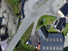 DJI_0457 (Rune Venes) Tags: norway no sognogfjordane