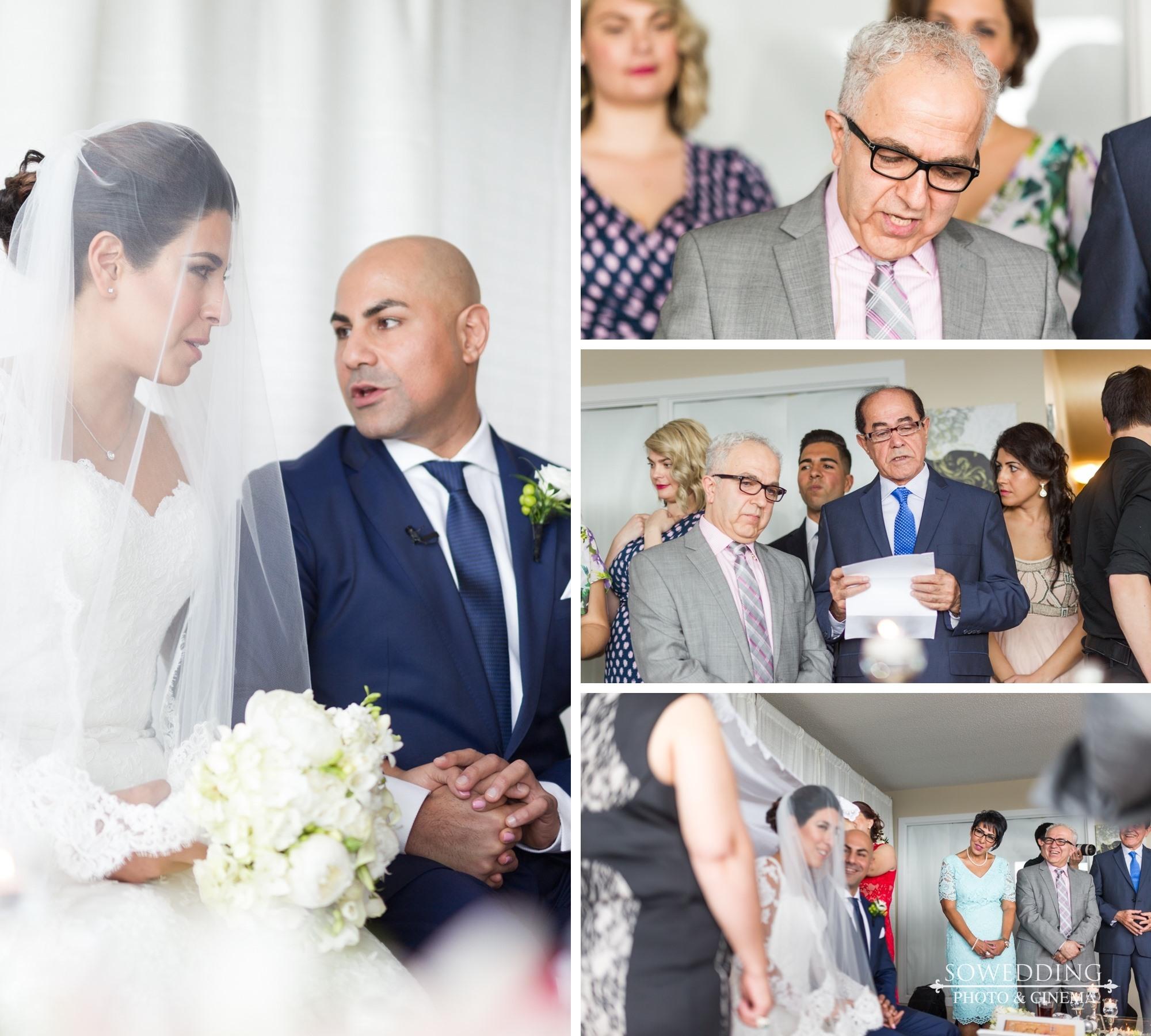 2016May22-Arezo&Babak-wedding-HL-SD-0101