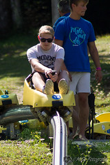 Hop On Hop Off (20 van 34) (MiGe Fotografie) Tags: hoponhopoff bled sloveni bus gezin vakantie 2016 rodelen