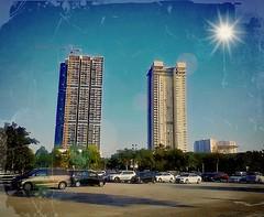 http://www.desaparkcity.com #holiday #travel #trip #outdoor #sky #waterfront #Asia #Malaysia #kualalumpur #kepong # # # # # # # #desaparkcity # # # (soonlung81) Tags: holiday travel trip outdoor sky waterfront asia malaysia kualalumpur kepong        desaparkcity