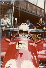 f1_1510 (F1 Uploads) Tags: formula1 scuderiaferrari