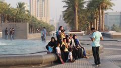 Islamic Art Museum (edlondon27) Tags: art islamic qatar musem dohs