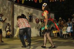 Quadrilha dos Casais  105 (vandevoern) Tags: homem mulher festa alegria dana vandevoern bacabal maranho brasil festasjuninas