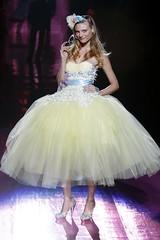 GYI0000698878.jpg (lulu_waiganton) Tags: newyork ny unitedstates petticoats vestido dresses