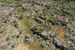 North Kimberley Sandstone (Brendan Schembri) Tags: kimberley sandstone escarpment rock brendanschembri landscape australia
