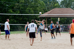 HHKY-Volleyball-2016-Kreyling-Photography (106 of 575)