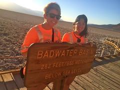 Photo Jul 18, 10 10 49 PM (AdventureCORPS Badwater) Tags: badwater adventurecorps ultrarunning lonepine furnacecreek deathvalley