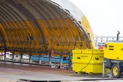 DSC_0102.jpg (jeroenvanlieshout) Tags: a50 renovatie verbreding tacitusbrug gsb strukton ballastnedam vanginkelgroep