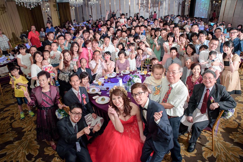 107新北板橋彭園婚禮拍攝