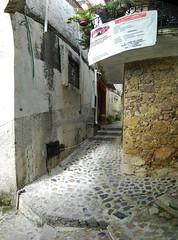 cerrada de altillo 2016 (taxcolandia) Tags: calledealtillo calles|streets|alleys|strade|rues|weg|ruas||| taxcolandia taxco taxcodealarcn gro guerrero mxico|mejico|mexique|messico|mexiko|meksyk||||||mx|mx mexico photosimagespicturesviewspanoramiquespanoramichepanoramenimagens fotosvistaspanoramasimagenespanoramicasfotografias