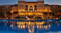 رحلات شهر العسل فى الغردقة فندق بريمير لوريف الغردقة 5 نجوم (Cairo Day Tours) Tags: رحلات شهر العسل في الغردقة